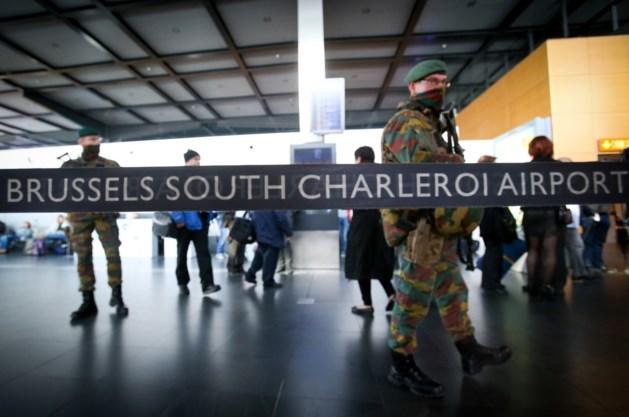 Waalse regering pompt 250 miljoen euro in regionale luchthavens