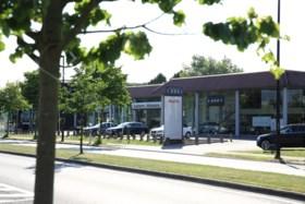 Latem Motors loopt schadevergoeding van 11 miljoen euro mis