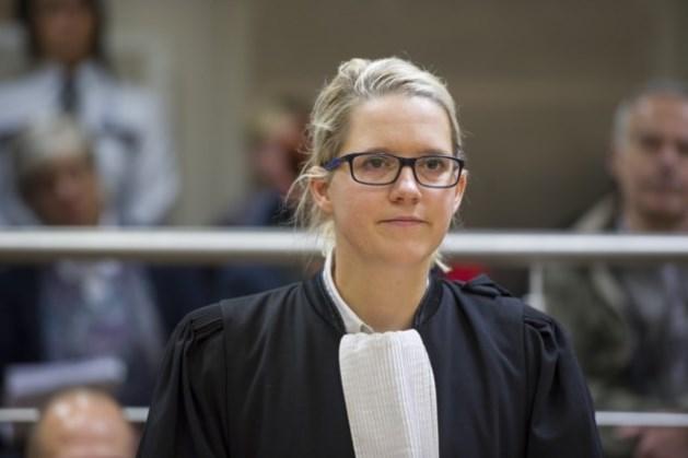 Jonge advocate kan milde straffen voor verkrachters niet langer aanzien