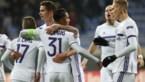 Anderlechtenaar staat in 'Elftal van de Week' van Europa League