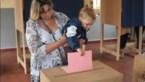 CD&V gaat voor stemrecht vanaf 16 jaar