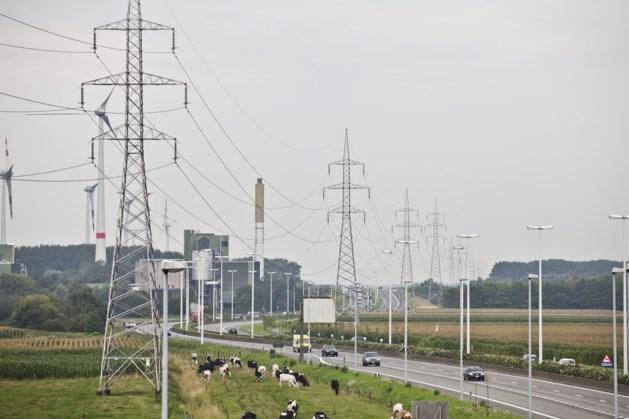 Tekort aan elektriciteit: België moet waarschijnlijk gascentrales opstarten