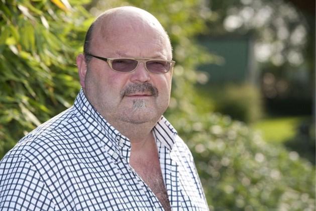 Michel Van den Brande opnieuw veroordeeld voor dodelijk werkongeval