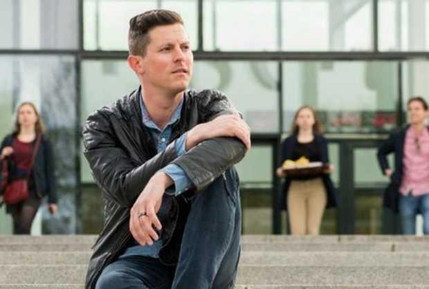 Originele actie Music for Life levert studenten UHasselt extra examenpunten op