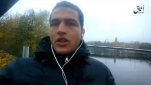 Duitsland vraagt camerabeelden op om te kijken of Amri in België was