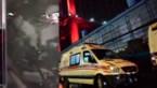 VIDEO. Is dit de terrorist die bloedbad aanrichtte in Istanbul?