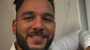 27 klachten bij Unia tegen haatberichten na dood van Kerim