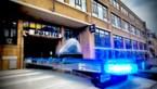 Politiezone LRH start onderzoek naar bericht over terroristen