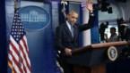 VIDEO. Obama waarschuwt Trump tijdens laatste persconferentie
