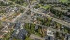 Vandalen beschadigen tientallen voertuigen in Eisden