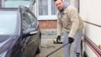 Vandalen steken banden van zeker elf auto's stuk in Tessenderlo
