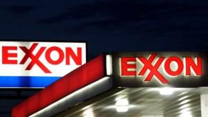 ExxonMobil krijgt jaarlijks 1 miljoen euro te veel uit Vlaams Klimaatfonds