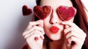 Geen partner voor valentijn? Niet getreurd, volgens dit onderzoek ben je beter af als single