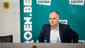 Verloning burgemeesters kleine gemeenten mag omhoog voor Groen