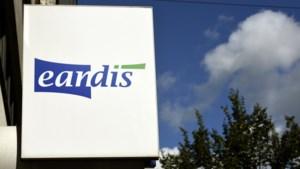 Eandis betaalt elk jaar 600.000 euro zitpenningen voor 356 postjes van politici