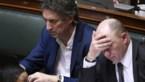 """Vanvelthoven bijt van zich af: """"Geen belastingvoordeel genoten"""""""