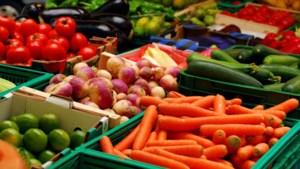 OPROEP. Doe met Het Belang van Limburg mee aan Dagen Zonder Vlees