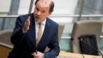"""Minister van Sport Muyters: """"Nog altijd geen duidelijkheid over herkomst rubberkorrels"""""""