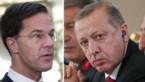 Erdogan roept op tot boycot van