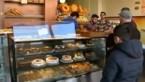 """VIDEO. Genkse Turken: """"Minister kwam toch niet naar Nederland voor een bomaanslag"""""""