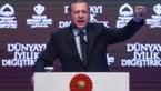 Daarom is er een rel tussen Erdogan en Nederland