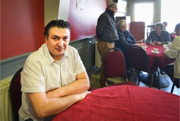 Zo reageren Limburgse Turken op rel tussen Turkije en Nederland