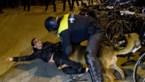 Nederland past reisadvies aan, Turken eisen gerechtelijke stappen tegen Nederlandse politie