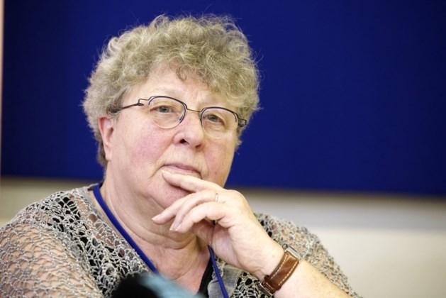Voormalig topvrouw Katholiek Onderwijs Mieke Van Hecke moet lijst van Gentse CD&V trekken