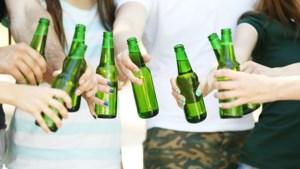 Deze goedbetaalde droomjob laat je de wereld rondreizen om bier te proeven