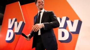 OVERZICHT. Rutte wint Nederlandse verkiezingsslag: wat nu?
