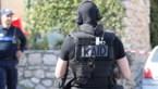 Tweede persoon aangehouden voor schietpartij in school in Grasse