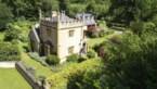Te koop voor een prikje: het kleinste kasteel van Groot-Brittannië