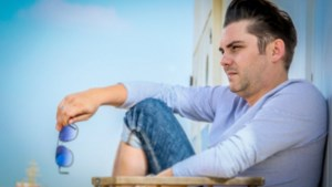 Jeroen Meus gaat met 'Dagelijkse Kost' de zomerse toer op