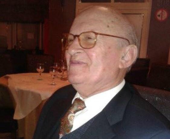 Uitbater eerste Turks restaurant Hassan Özdemir (84) overleden
