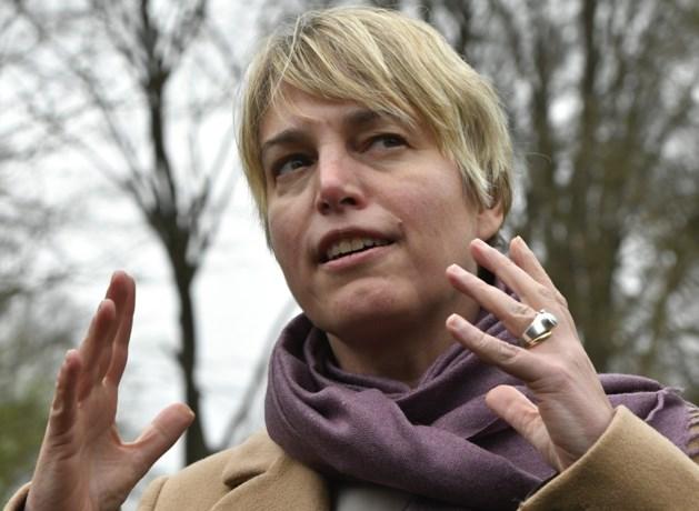 Schauvliege wil dit jaar voor 1 miljoen euro grond kopen om te bebossen