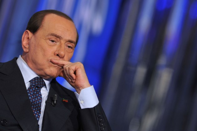 Berlusconi in juli opnieuw voor rechter in zaak Rubygate