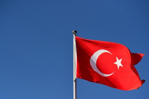 """""""Turkije wil gevluchte burgers arresteren in België"""""""