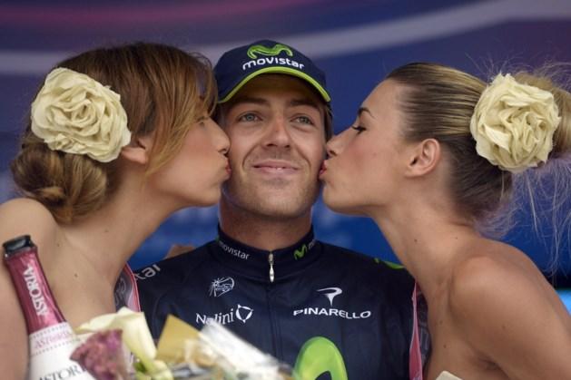 Alex Dowsett pakt leiding met tijdritwinst in de Ronde van de Sarthe