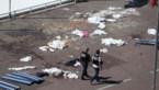 Ouders van jongetje (4) dat omkwam bij aanslag Nice dienen klacht in: onderzoek naar mogelijke tekortkomingen inzake veiligheid