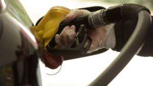 Dit zijn mogelijke gevolgen op de olieprijzen na Trumps aanval