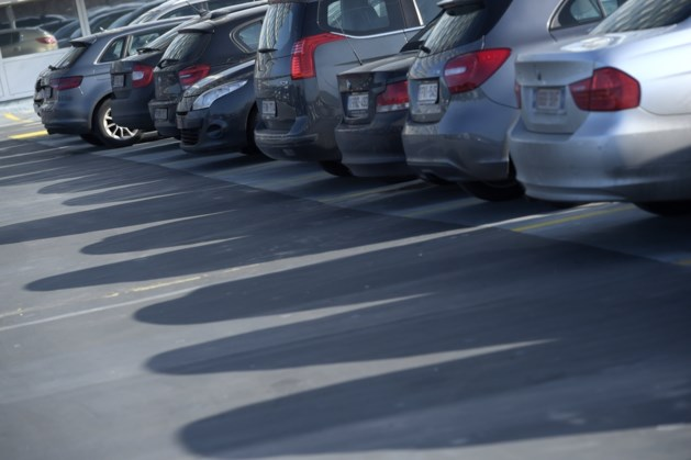 """Bedrijfswagen inruilen voor nettoloon ligt steeds moeilijker: """"Nieuw voorstel is betuttelend"""""""