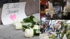 Dankzij twee alerte getuigen kon de verdachte van de aanslag in Stockholm na amper zes uur gevat worden