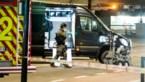 Springtuig gevonden in Oslo en tot ontploffing gebracht