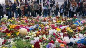 """Belgisch slachtoffer aanslag is 31-jarige vrouw uit Lembeek (Halle): """"Als je gezicht op slachtoffer kan plakken is nog vreselijker"""""""