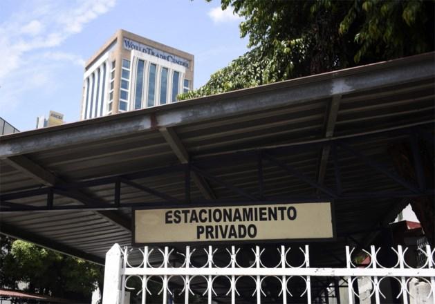Pulitzerprijs naar journalisten die Panama Papers naar buiten brachten