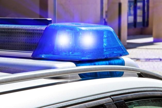 Duitse tiener snijdt moeder in stukken
