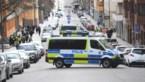 Tweede gearresteerde man niet meer verdacht van betrokkenheid