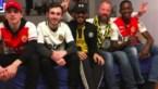 Voetbalfans tonen zich van hun beste kant voor gestrande fans na aanslag op Borussia Dortmund