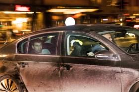 Terreurverdachte Stockholm probeerde zich aan te sluiten bij IS in Syrië