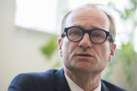Turks overheidsorgaan sponsort rechtszaak voor onverdoofd slachten in Vlaanderen